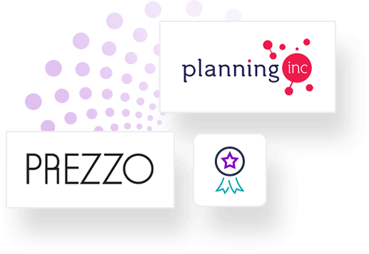 Prezzo & Planning-inc