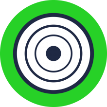 Apteco FastStats Base icon