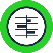 FastStats Modelling icon