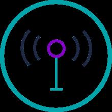 Engage using live data