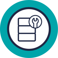 FastStats.NET Server Installation and Administration