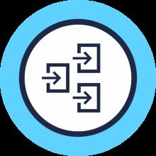 FastStats Designer Database Administrator (1 day)