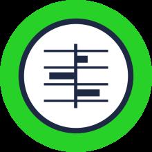 Apteco FastStats Predictor (1 day)
